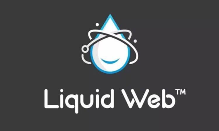 LiquidWeb : Outstanding Web Hosting Performance