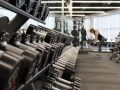 Top Exercise Equipment - Some of the Best Picks for You